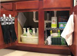 Kitchen Cabinet Outlet Stores by 28 Kitchen Collection Store Hours Store Locator Kitchen