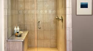 Barn Doors San Antonio by Barn Door Style Shower This Mission Viejo Home Needed Shower