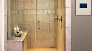 Barn Style Doors Barn Door Style Shower Full Size Of Doorbarn Style Sliding Doors