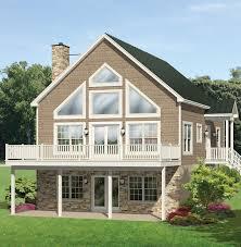 home plan a plus a frame startribune com home plan an a plus a frame