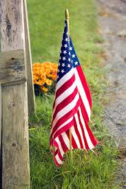 Flag Hanging Usa Flag Hanging Free Stock Photo Public Domain Pictures