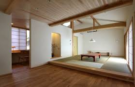 pin by lars was on architecture u0026 design pinterest japanese