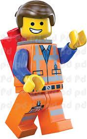 boys wall stickers boys vinyl wall art decals loveabodecom lego lego emmet wall decal superhero lego movie wall design lego theme