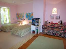 pink bedroom ideas for adults tags pink and white bedroom pink full size of bedroom pink and blue bedroom pink and green bedroom accessories pink bedroom
