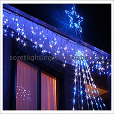 led dripping icicle christmas lights led icicle dripping light led icicle dripping light suppliers and