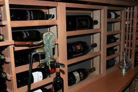 custom wine cellars part 2