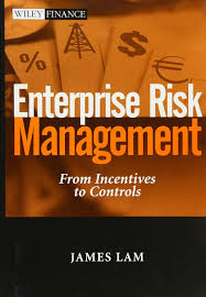 enterprise risk management from incentives to controls wiley