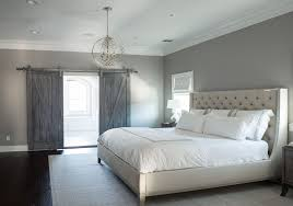 unique 25 master bedroom grey paint ideas decorating design of