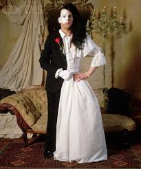 Phantom Opera Christine Halloween Costume Crossjos U0027s Blog Wordpress