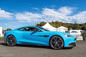 chrome aston martin this would be perfect n pink but still pretty awesome odds n