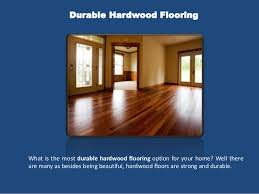 what is the best place hardwood flooring to buy