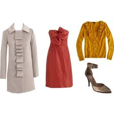 winter graduation dresses q a what to wear to a winter graduation omiru style for all