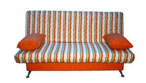 how to fix frayed sofa cushions homesteady
