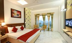 room fresh cheap luxury hotel rooms home design ideas fancy at