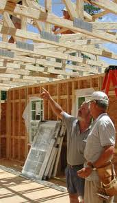 Building An Affordable House Chowan Perquimans Habitat For Humanity Home Page
