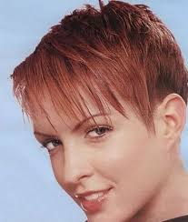 dos and donts for pixie hairstyles for women with round faces short hair styles short hair styles for women