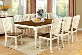 hokku designs laureus 9 piece dining set u0026 reviews wayfair