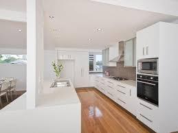 Kitchen Renovation Ideas Australia Kitchen Design Ideas By Building Works Australia