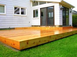 Outdoor Deck And Patio Ideas Deck And Patio Designs The Interesting Deck Designs For Getting