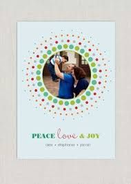 christmas cards simply to impress tori spelling used this