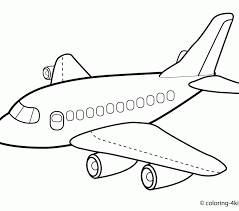 airplane coloring page printable airplane coloring pages best coloring pages adresebitkisel com