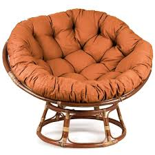 i love this chairs the bestie had one that i fell in love it