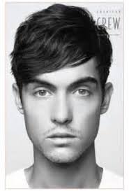 360 view of mens hair cut 360 view of mens hair cut haircut tutorial men s undercut adam