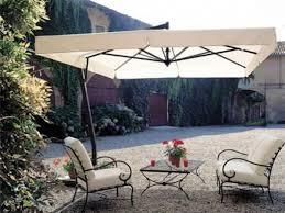 Lowes Patio Umbrellas Patio Umbrellas At Lowes 30442 Patio Ideas
