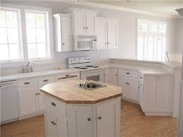 flat panel kitchen cabinets smart idea 28 hbe kitchen