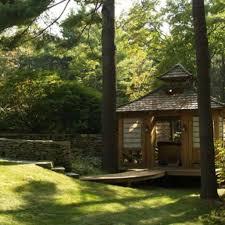 bathroom ideas house and garden varyhomedesign com