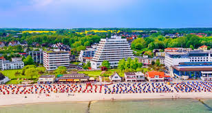 Map Of Asia Quiz Ostsee Zum Greifen Nah U2013 Carat Hotel U0026 Residenz