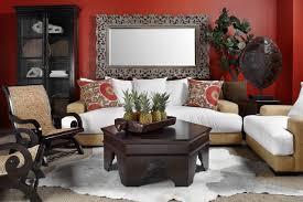 Z Gallerie Interior Design Stunning Z Gallerie Living Room Ideas Best Furniture Home Design