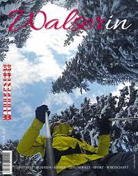 die inselzeitung mallorca dezember 2014 by die inselzeitung