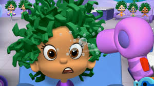 bubble guppies wallpapers high quality download free