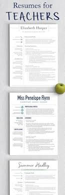 sle resume for college students philippines flag chalkboard theme resume template make your resume pop with this