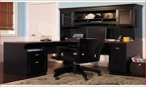 Staples Small Desks Office Desk Staples Study Desk Desks Uk Staples L Desk L Shaped