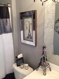 best paint for walls best 25 glitter paint walls ideas on sparkle paint