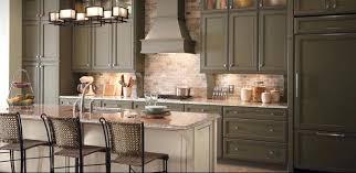 kitchen cabinet suppliers uk kitchen cabinet suppliers kitchen cabinet door manufacturers uk
