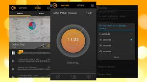 for android the best voice recording app for android