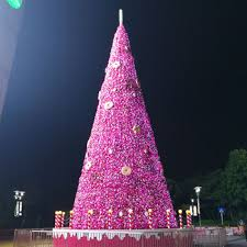 polytree christmas trees lights not working shopping squares giant outdoor christmas tree decorations buy