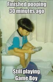 Meme Toilet - 60 funny toilet pictures