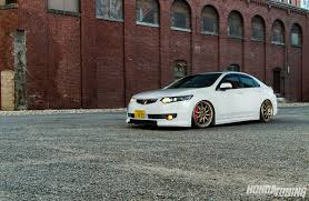 honda accord jdm 2011 acura tsx challenge accepted