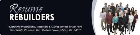 Professional Resume Writers Online by Contact Us Professional Resume Writing Services Resume Rebuilders