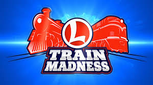 win it all cast lionel trains on twitter it s almost time for lionel train