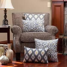 beautiful pillows for sofas designer pillows for sofa beautiful designer decorative throw