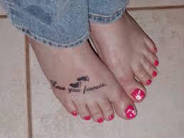 miscarriage tattoo tattoos pinterest miscarriage tattoo