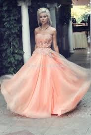 fantasy prom dresses dress on sale