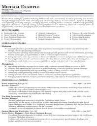 Musical Theater Resume Sample by Plush Design Ideas Resume Examples 2014 10 Professional Template