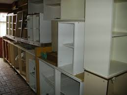 Kitchen Cabinet Clearance Clearance Kitchen Cabinets Best Home Furniture Decoration