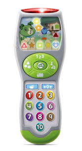 Vtech Write And Learn Desk Vtech Touch And Learn Activity Desk Deluxe 3417761948002 Item
